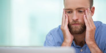 PGR students experienced 'unprecedentedly high levels of stress' – QAA report