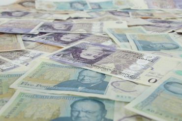 Pensions: USS employers back UUK reforms