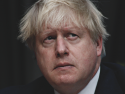 PM-and-Vallance-to-take-lead-in-setting-UK-RD-priorities