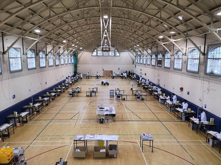 Medway-Sports-Hall