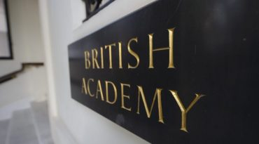 New KEF metrics needed for arts, humanities and social sciences, says British Academy