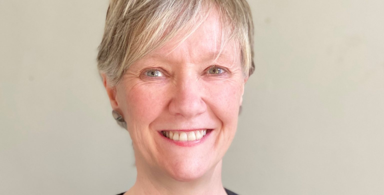 Heidi Fraser-Krauss appointed chief executive of Jisc