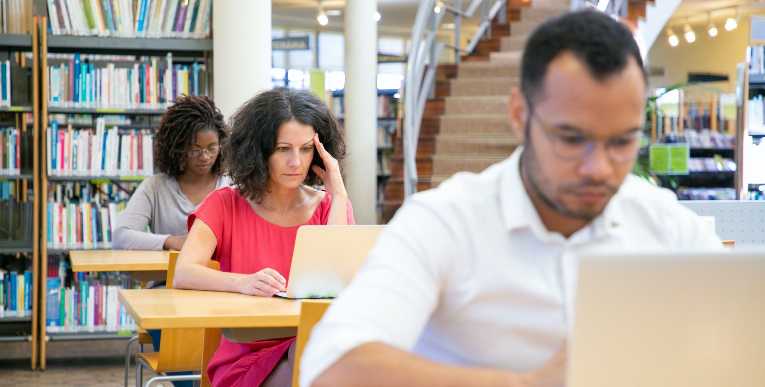Jisc strikes open-access deal with National Academy of Sciences