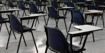 Government to slash number level 3 qualifications