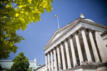 """OfS funding cuts: Russell Group warns of """"inevitable"""" impact on higher education"""