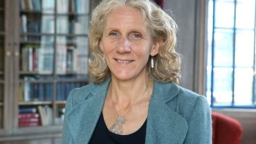 New British Academy president pledges to monitor decline of modern foreign languages