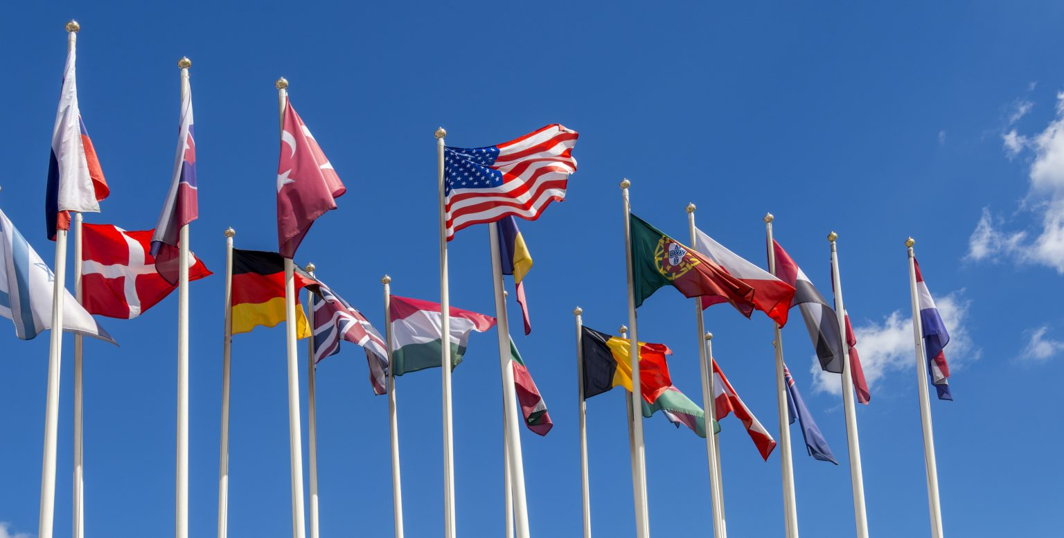 UK universities educated 57 serving world leaders, soft-power index reveals
