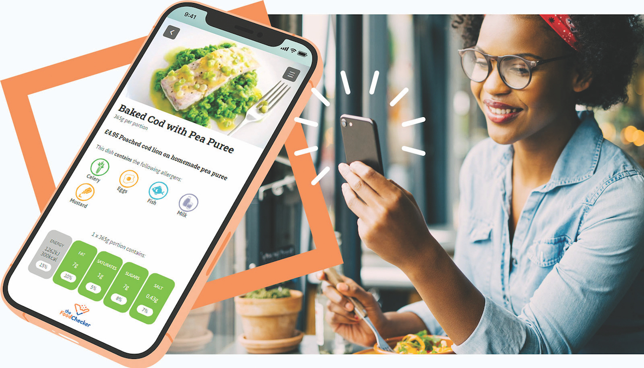foodChecker-image for web Article