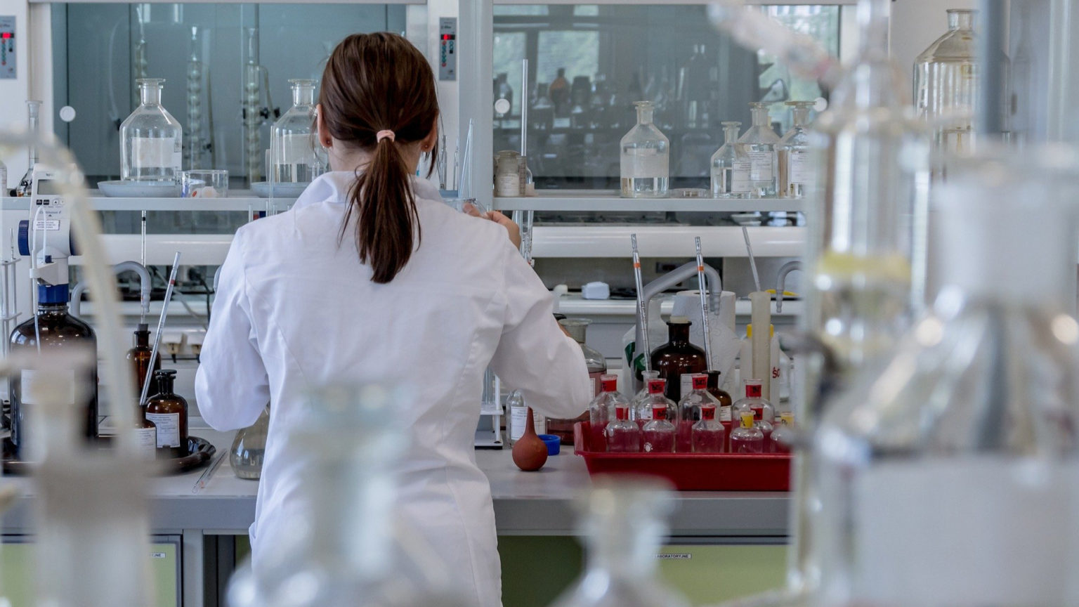 Research England grants £650,000 for ground-breaking research platform