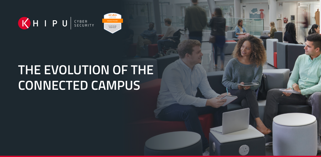 The-Evolution-of-the-Connected-Campus-LinkedIn