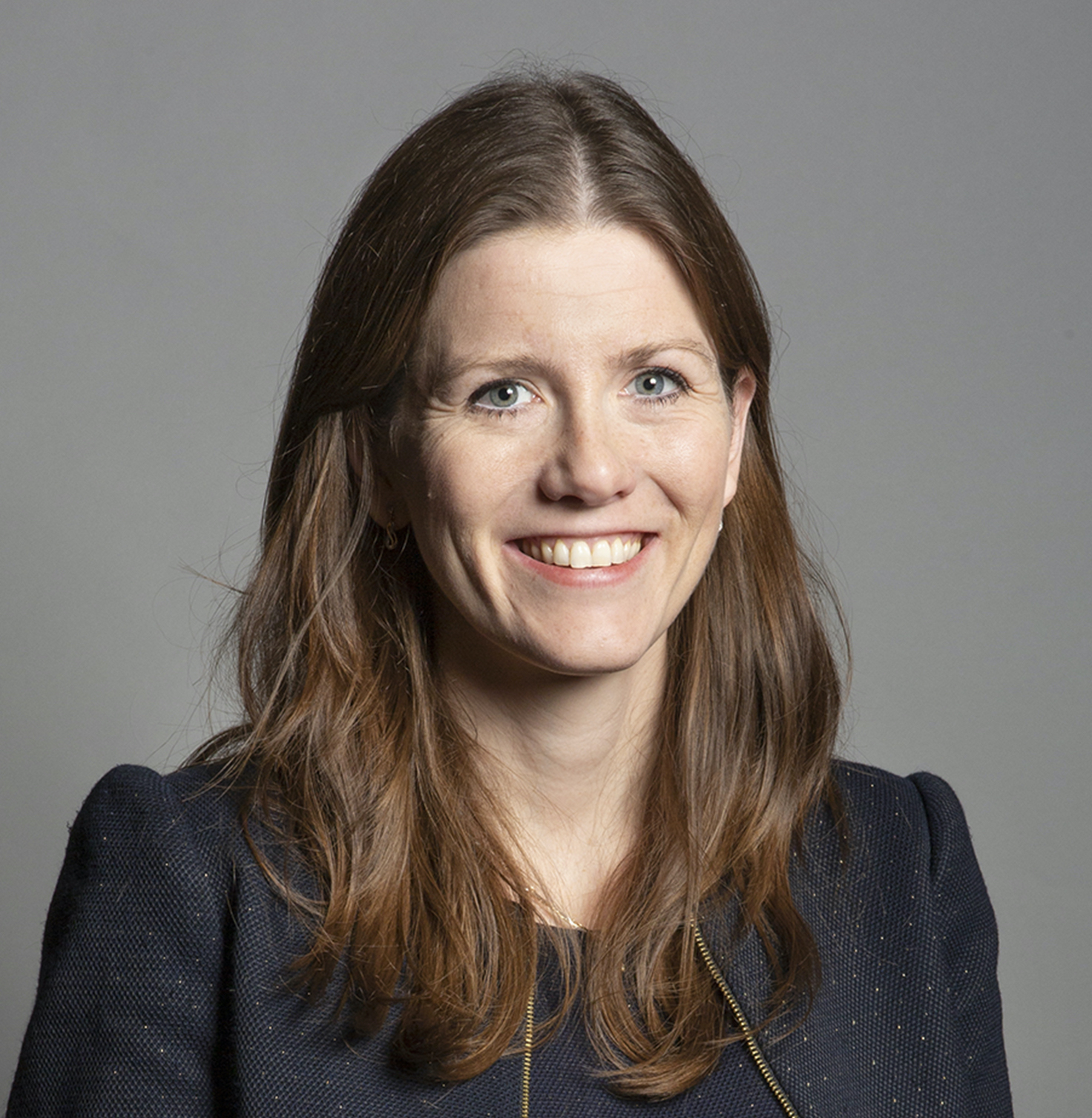 Michelle Donelan, universities minister – interview by University Business