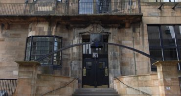 Student crowdfund campaign for legal case against Glasgow School of Art
