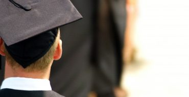 'Universities are restating their commitment to upholding quality and standards'