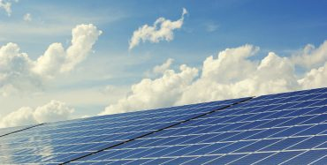 'Evolution is the key to net zero and data-driven future'