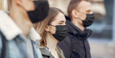 Face covering policies vary vastly between universities