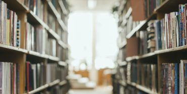 E-textbook subscriptions expensive and unsustainable, librarians warn