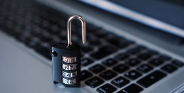 Sunderland University hit by suspected cyberattack