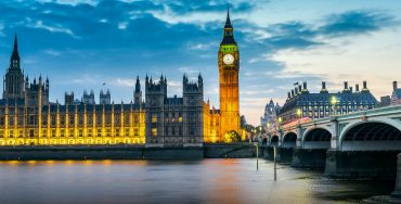 Government R&D spending pledge crucial, MPs told ahead of spending review